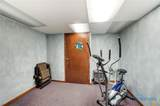 8000 Millford Drive - Photo 32