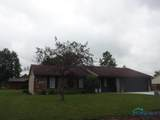 101 Rosewood Court - Photo 1