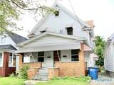 243 Weber Street - Photo 1