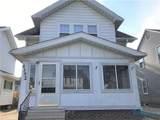 4352 Parrakeet Avenue - Photo 25