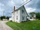 116 Jackson Street - Photo 3