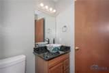 3445 Indian Oaks Lane - Photo 11
