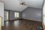 3445 Indian Oaks Lane - Photo 5