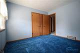 610 Valley Drive - Photo 10