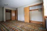 610 Valley Drive - Photo 12