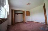 610 Valley Drive - Photo 14