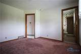 610 Valley Drive - Photo 15