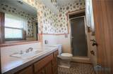 610 Valley Drive - Photo 16