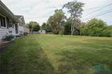 610 Valley Drive - Photo 3