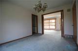 610 Valley Drive - Photo 6