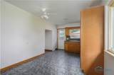 5859 Livingston Drive - Photo 11