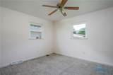 5859 Livingston Drive - Photo 17