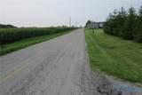 12020 Phillips Road - Photo 44