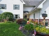 972 Hickory Street - Photo 2