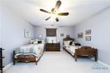 972 Hickory Street - Photo 38