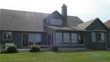 642 Shoreline Drive - Photo 20