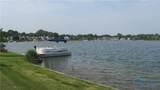 642 Shoreline Drive - Photo 21