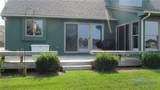 642 Shoreline Drive - Photo 23