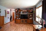 1628 Queenswood Drive - Photo 4