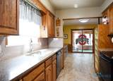 1628 Queenswood Drive - Photo 6