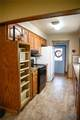 1628 Queenswood Drive - Photo 8
