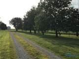 13165 County Road 10 - Photo 2