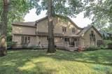 4816 Sunwood Drive - Photo 44