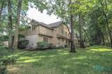 4816 Sunwood Drive - Photo 45