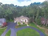 4816 Sunwood Drive - Photo 48