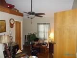 1531 Carroll Erie Road - Photo 18