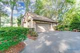 4812 Sunwood Drive - Photo 44
