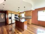 1205 Yonker Place - Photo 2