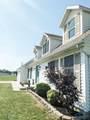 1205 Yonker Place - Photo 20