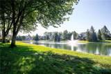 8749 Willow Pond Boulevard - Photo 2