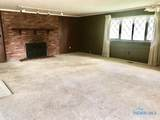 980 Standley Road - Photo 4