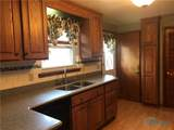 980 Standley Road - Photo 5
