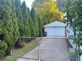 4057 Clover Ridge Court - Photo 10