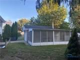 4057 Clover Ridge Court - Photo 11
