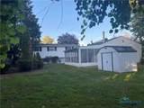 4057 Clover Ridge Court - Photo 12
