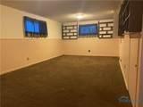 4057 Clover Ridge Court - Photo 6