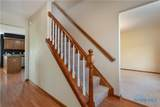 7721 Ginger Gold Drive - Photo 11