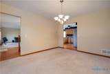 7721 Ginger Gold Drive - Photo 12
