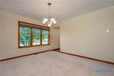 7721 Ginger Gold Drive - Photo 13