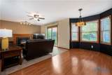 7721 Ginger Gold Drive - Photo 17