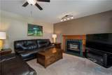 7721 Ginger Gold Drive - Photo 18