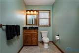 7721 Ginger Gold Drive - Photo 20