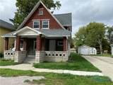 105 Lynn Street - Photo 1