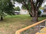 6151 Capshore Drive - Photo 6