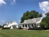 6796 County Road 248 - Photo 5