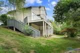 5749 Little Farms Court - Photo 47